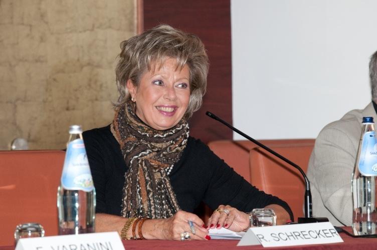 Radio Italia 5 La bellezza dell'impegno al femminile: il